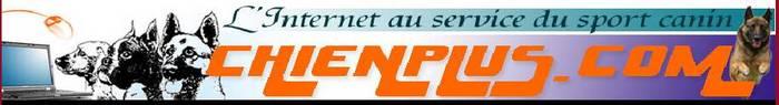 Chienplus.com